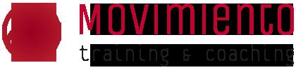 Movimiento Training & Coaching